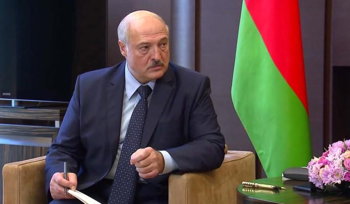 Экономист Желиба: Лукашенко не стоит ждать ничего хорошего от Москвы из-за несоблюденной договоренности