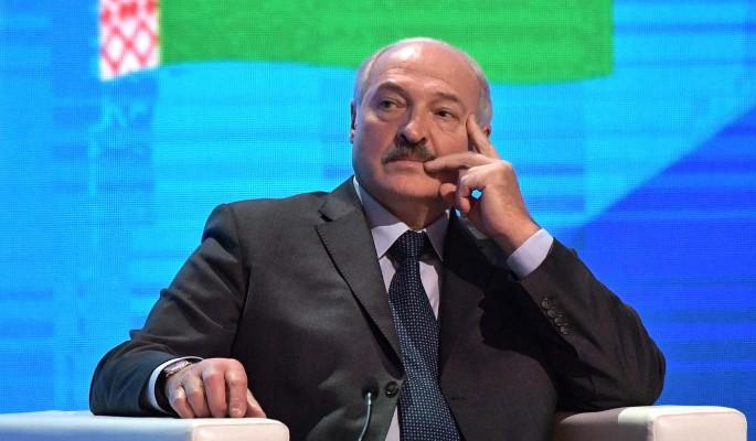 Лукашенко лишил себя памятника – политолог Шрайбман