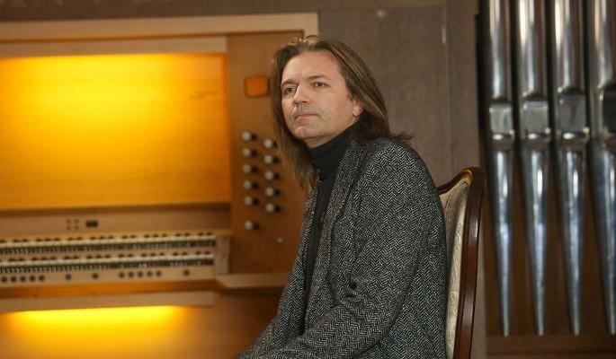 """""""Пора уступить место молодежи"""": 50-летний Маликов об уходе со сцены"""