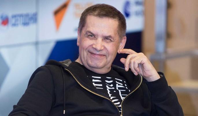"""""""Какой-нибудь урод вспомнит"""": Расторгуев взбесился из-за разговоров о болезни"""