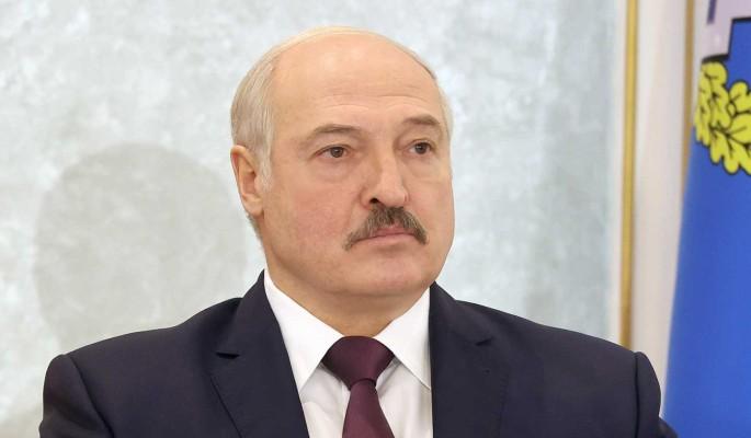 Политолог Карбалевич: Время работает против Лукашенко