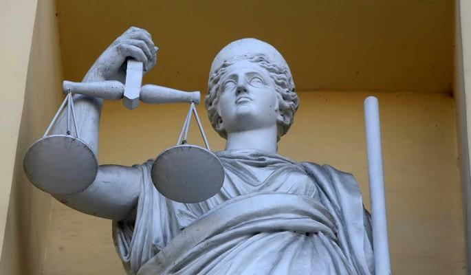 Судебный беспредел: как у бизнесмена отбирают квартиру за 140 миллионов