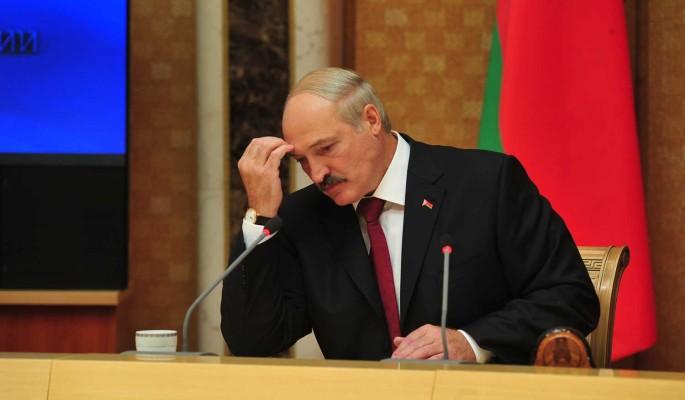 Дмитриев заявил об отсутствии политической воли у Лукашенко: Перемены не остановить