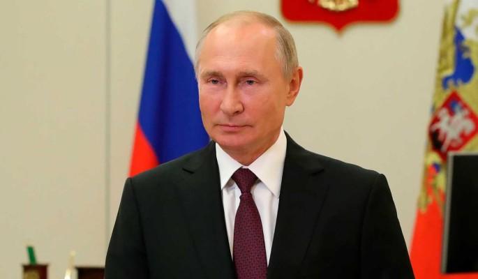 В России приняли закон о новой методике расчета МРОТ: что это значит