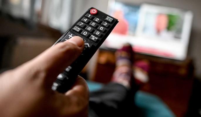 Лучшие телепрограммы Новогодней ночи-2021