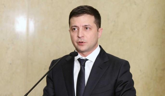 Политолог Погребинский констатировал
