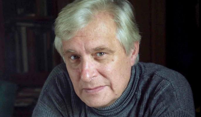 86-летний Басилашвили угодил в больницу со страшной болезнью