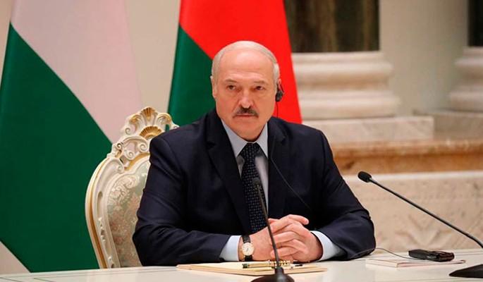 Лукашенко начинает отказываться от реформы и транзита власти – аналитик Карбалевич