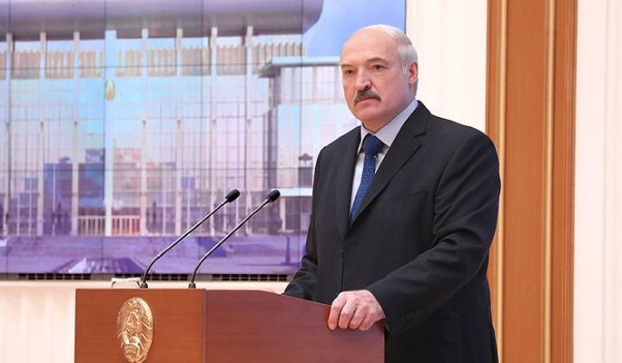 Президентству Лукашенко предрекли трагический конец