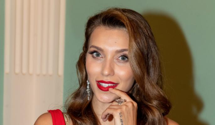 Потерявшая грудь Тодоренко публично назвала виновных
