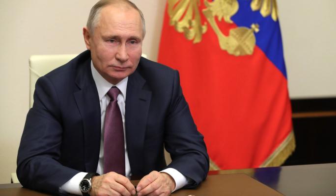 Песков рассказал о неприемлемых для Путина вещах: Становится жестоким и беспощадным