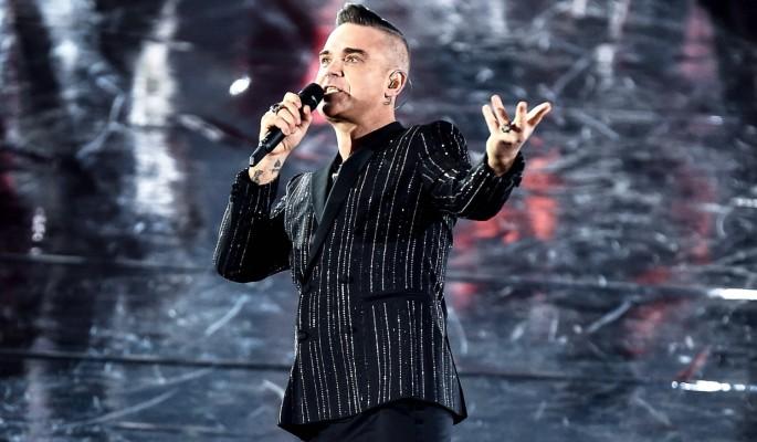 Знаменитый певец чудом остался жив после отравления ртутью