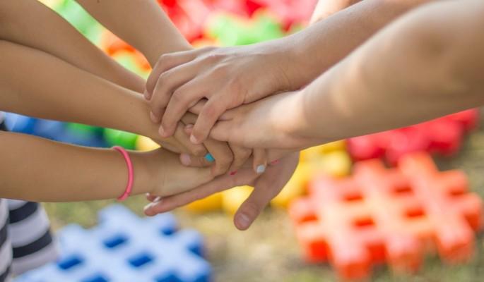 """""""Все решения прозрачные"""": как работает Фонд поддержки детей с тяжелыми заболеваниями"""