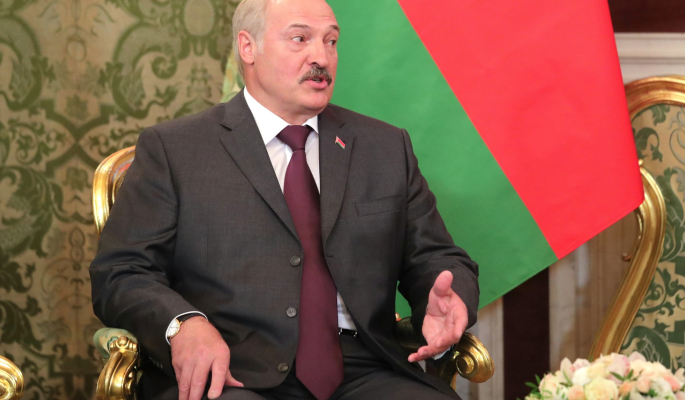 Обозреватель Рудковский: Отставка Лукашенко и транзит власти – вряд ли события ближайших месяцев