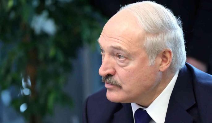 Публицист Невзоров предрек уход белорусского ОМОНа от Лукашенко