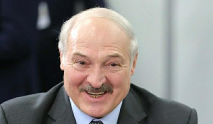 События в Вашингтоне на руку Лукашенко – политолог Класковский