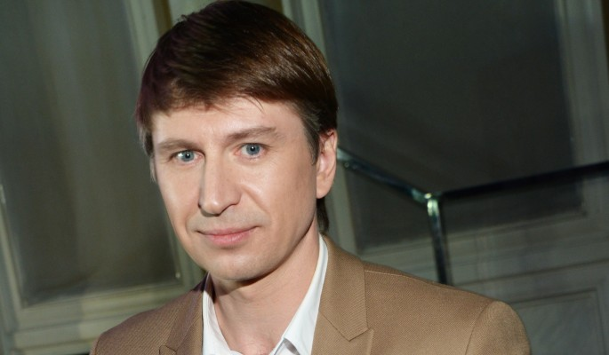 """""""Что с вами происходит?"""": бегущий из России Ягудин удивил странной выходкой в аэропорту"""
