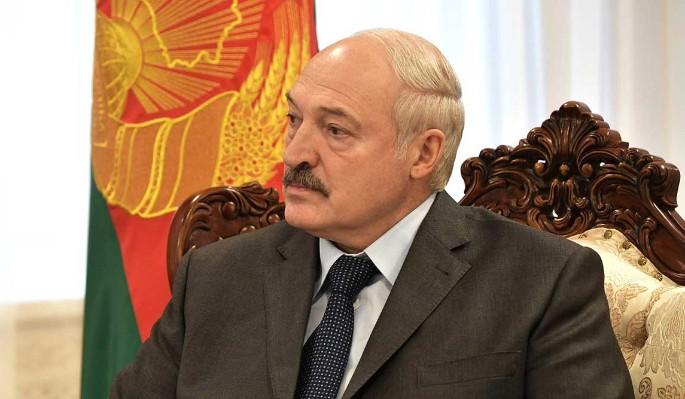 Лукашенко и его окружение совершили государственный переворот – эксперт Суздальцев