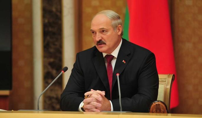 Эксперт Марголин о шансах передачи власти Лукашенко сыну: В любой монархии принца постепенно вводят в политику