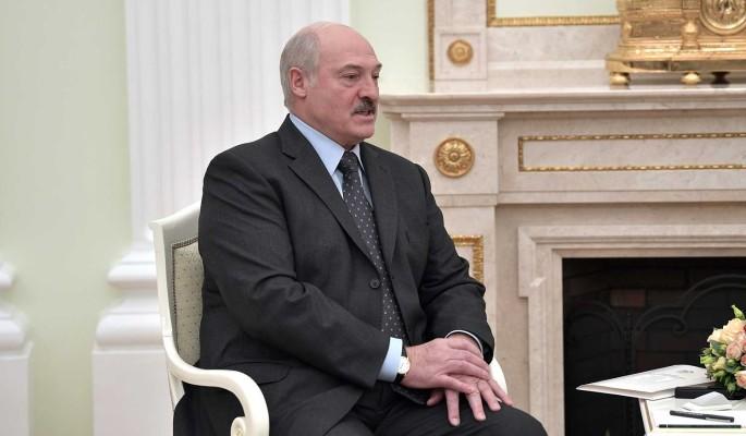 Политолог Болкунец оценил большое интервью Лукашенко: Лапши на уши навешал
