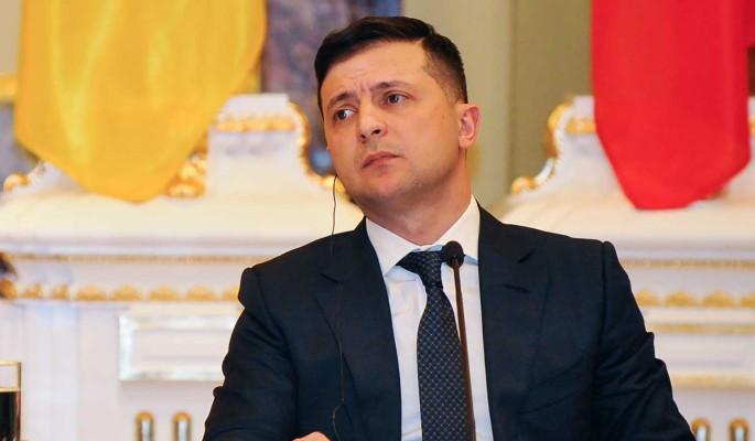 Россия больше не надеется договориться с Зеленским по Донбассу – эксперт Кучеренко