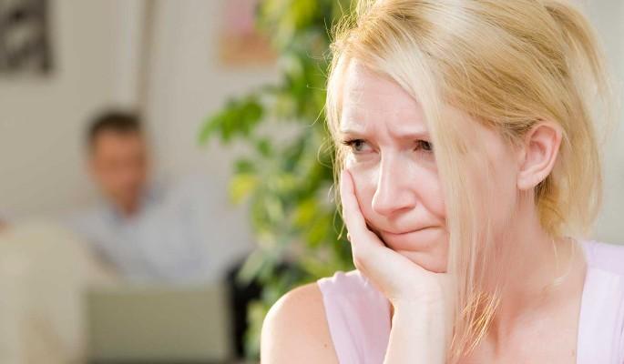 Созависимость: как перестать быть жертвой в отношениях