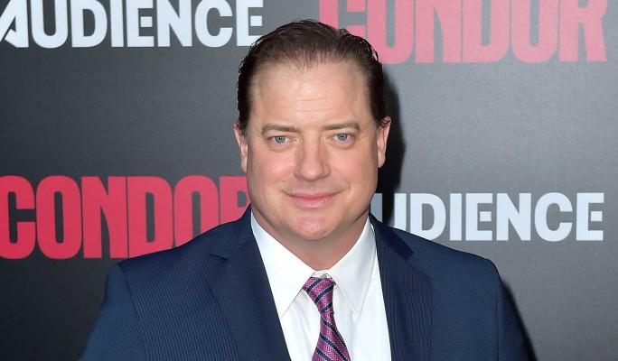 Начал заедать свое горе: голливудский актер превратился в 270-килограммового толстяка