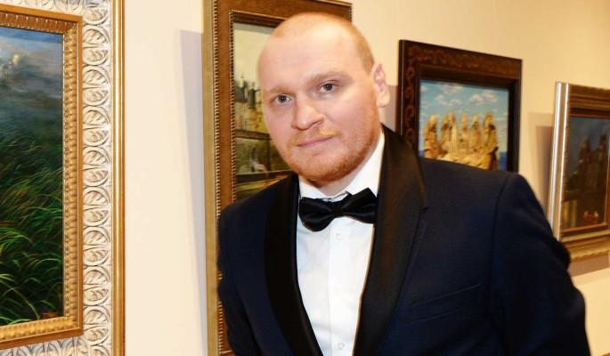 """Участник """"Битвы экстрасенсов"""" заявил о регулярных """"сливах"""": Сафронов делал все официально"""
