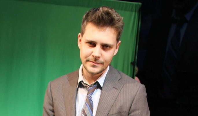 Судьба свела: народ обсуждает связь депутата Поклонской со звездой сериалов Биковичем