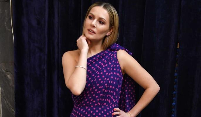 Кожевникова сделала заявление о четвертой беременности