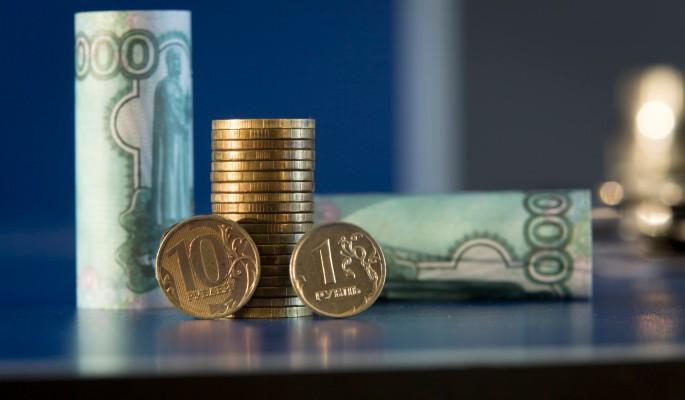 Стали известны условия получения повышенной пенсии