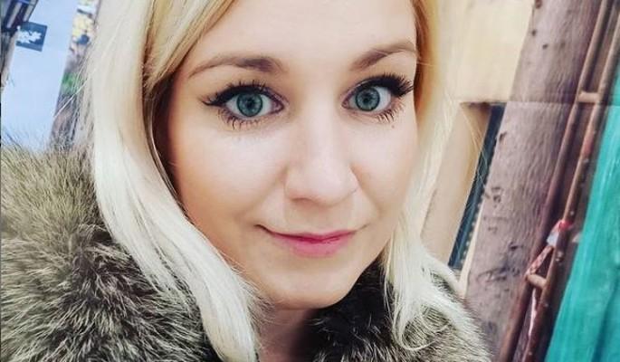 Известную журналистку Жанну Шеплякову жестоко убили в Рязани