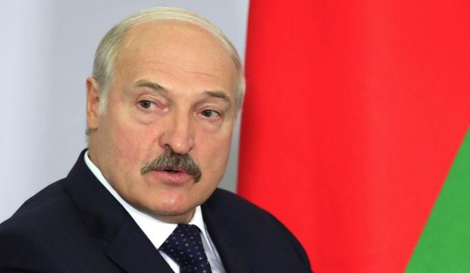Приход Байдена к власти подталкивает Лукашенко к интеграции с Россией – аналитик Абзалов