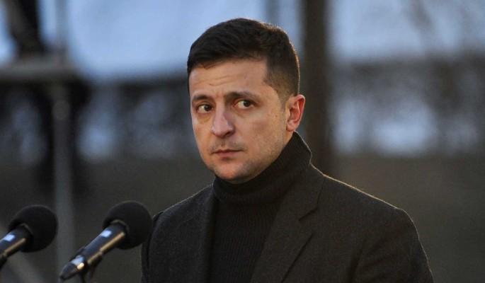 Политолог Погребинский предостерег Зеленского от наступления в Донбассе: Путин не шутит