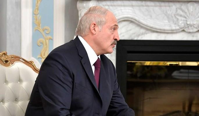 Эксперт Пласковицкий: Белорусские чиновники объявят себя победителями в борьбе Лукашенко с народом