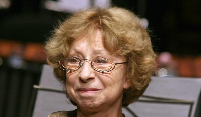 Больше не в больнице: новые данные о состоянии 82-летней Ахеджаковой