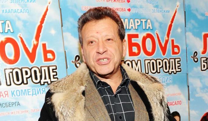 Сафронов высказался о предынсультном состоянии молодой вдовы Грачевского
