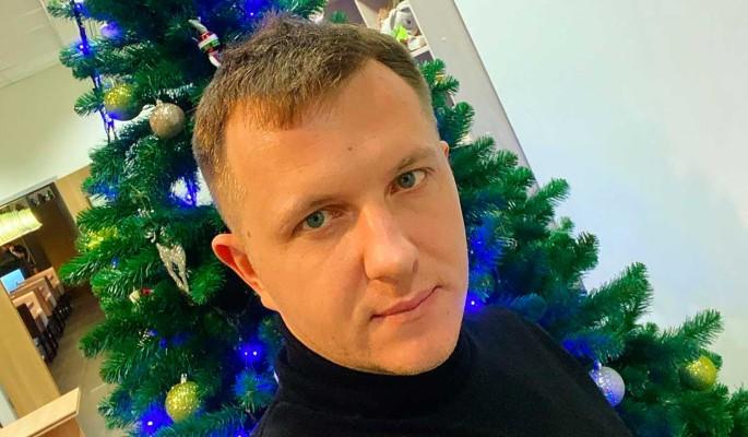 """Яббаров из """"Дома-2"""" шокирован результатами ДНК-теста маленького сына"""