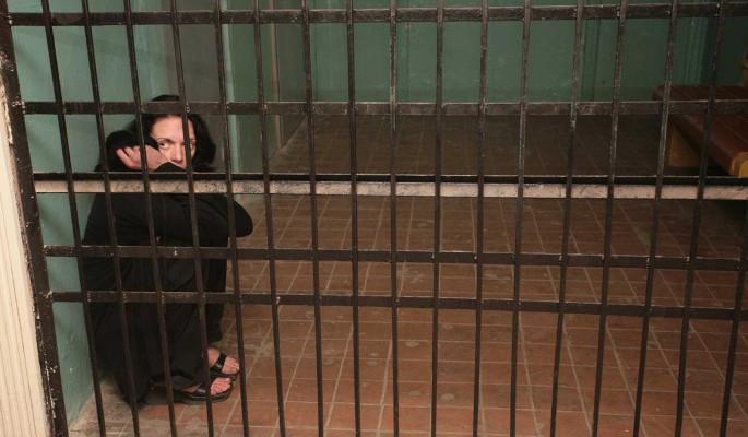 """""""Наказания избежать не удастся"""": Звезде """"Дома-2"""" грозит серьезный тюремный срок"""