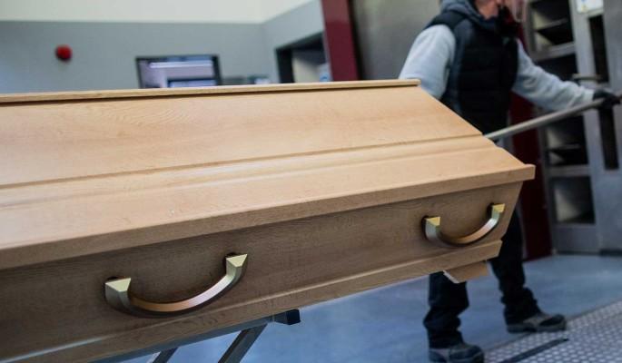 Уйдешь к умершему от СПИДа дяде: племяннице актера Числова сделали страшный приворот на смерть