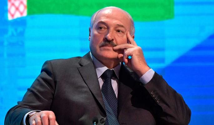 Обещание Лукашенко уйти в отставку в течение года-полутора развеялось – эксперт Наумчик