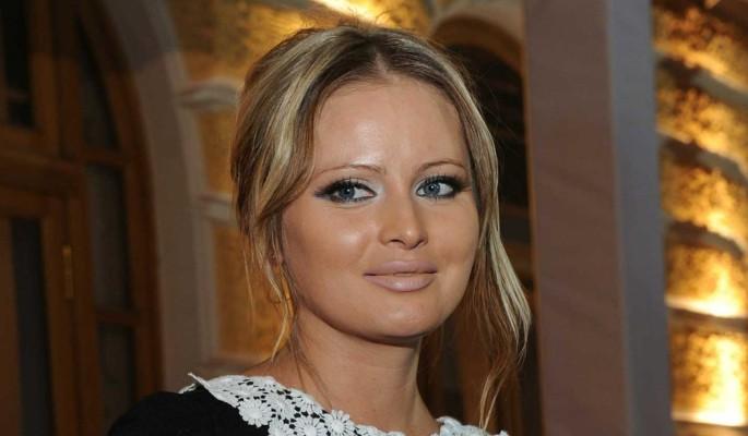 """""""Семья Полину заблокировала"""": Борисова откровенно о конфликте дочери с бывшим мужем"""