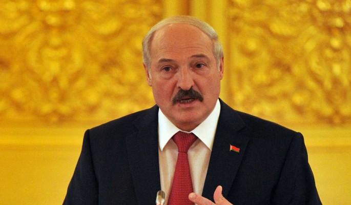 Политолог Сивицкий: Москва готовит новые инструменты принуждения Лукашенко