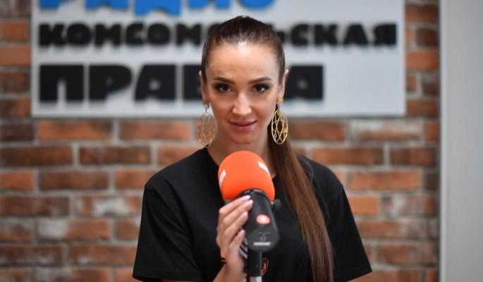"""""""Этого не стоило делать"""": Тарасов прокомментировал расставание Бузовой с возлюбленным"""