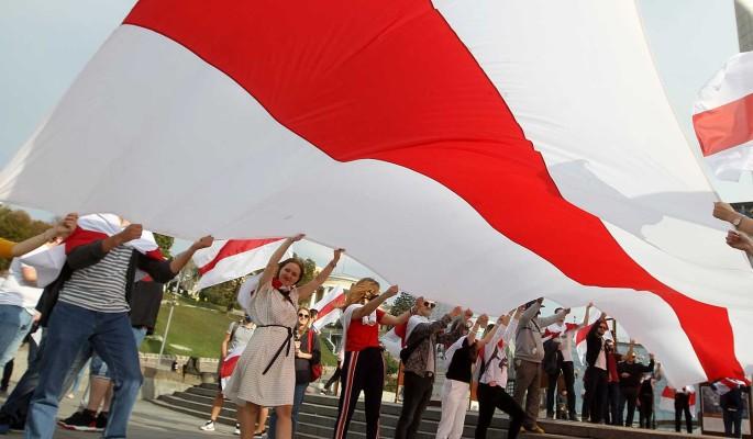 Противостояние Лукашенко и оппозиции приближается к критической точке – обозреватель Кузнецов