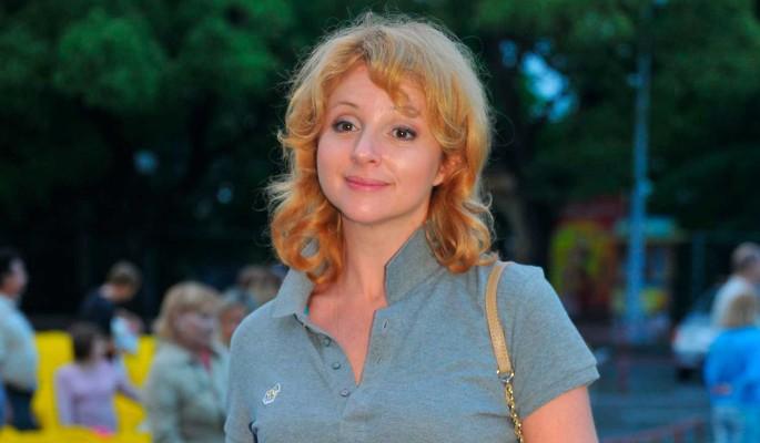 """""""Колдовское озеро"""", """"Ищейка"""" и еще 3 ярких сериала с Анной Банщиковой к ее дню рождения"""