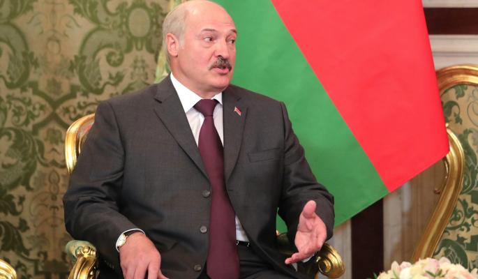 Политик Лебедько: Деятельность Тихановской за пределами Белоруссии – это кошмар или удар для Лукашенко
