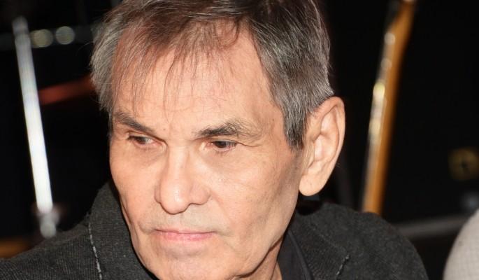 Шокированные родственники отговаривают Федосееву-Шукшину от воссоединения с Алибасовым из-за имущества