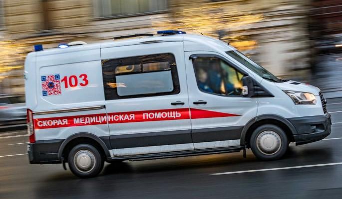 """""""Да, это правда"""": директор подтвердила жуткое самоубийство Шаляпина"""