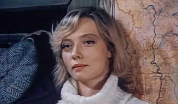 """""""Непонятные таблетки пила"""": у актрисы Смехновой начались галлюцинации"""